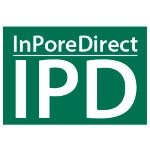 InPore Direct