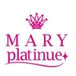 Mary Platinue