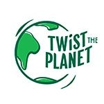 Twist the Planet