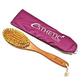 Щётка для тела Esthetic House Dry Massage Brush