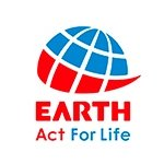 Earth Corporation