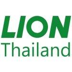 Lion Thailand