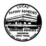 Lucas Papaw