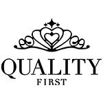 Quality First