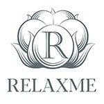 Relaxme