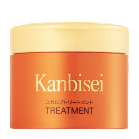 Маска для волос С'Bon Kanbisei Treatment
