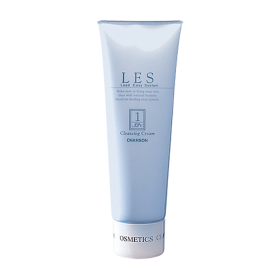 Очищающий крем для лица Chanson Cosmetics Les Cleansing Cream