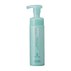 Пенка для умывания Chanson Cosmetics Les Clear Washing