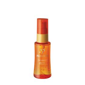 Эссенция для волос Chanson Cosmetics Proserum Hair Essence