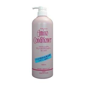 Кондиционер для волос Dime Health Care Professional Amino Conditioner