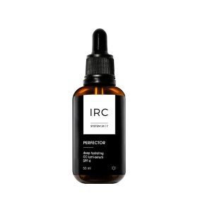 СС сыворотка для лица IRC Perfector Deep Hydrating CC Lumi-Serum