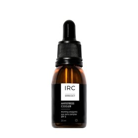 Утренний комплекс для век IRC Antistress Cooler Morning Cryogenic Eye Zone Complex