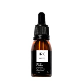 Ночной комплекс для век IRC Night Chiller Hydra Repair Eye Zone Complex