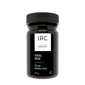 Маска для лица IRC Ideal Skin 30 Sec Express Mask