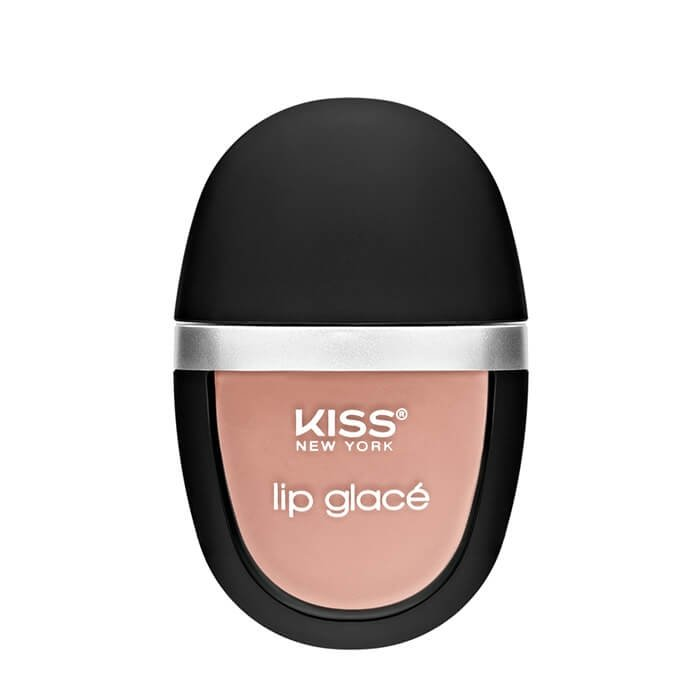 Помада для губ Kiss Lip Glace
