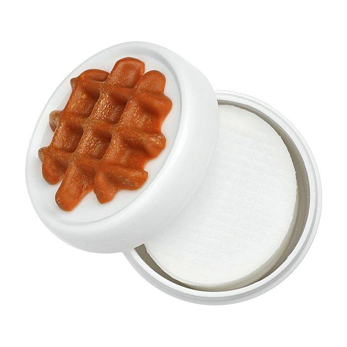 Очищающие диски Kocostar Waffle Cleansing Pad