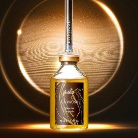 Сыворотка для лица La'dor La-Pause Time Tox Ampoule