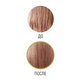 Шампунь для волос La'dor Moisture Balancing Shampoo (530 мл)