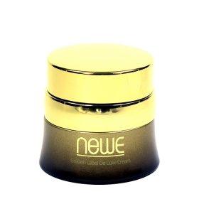 Крем для лица Newe Golden Label De Luxe Cream