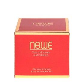 Крем для лица Newe Time Lock Cream