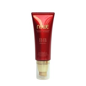 ВВ крем Newe Time Lock BB Cream