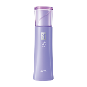 Лосьон для лица Salon De Flouveil EF-77 Resty Lotion
