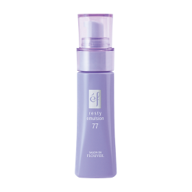 Эмульсия для лица Salon De Flouveil EF-77 Resty Emulsion