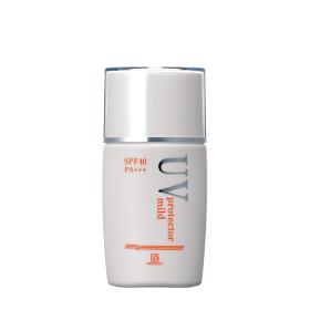 Солнцезащитный крем для лица Sunsorit UV Protector