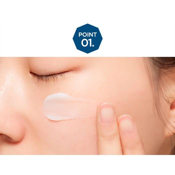 Крем для лица A'Pieu Glycolic Acid Cream