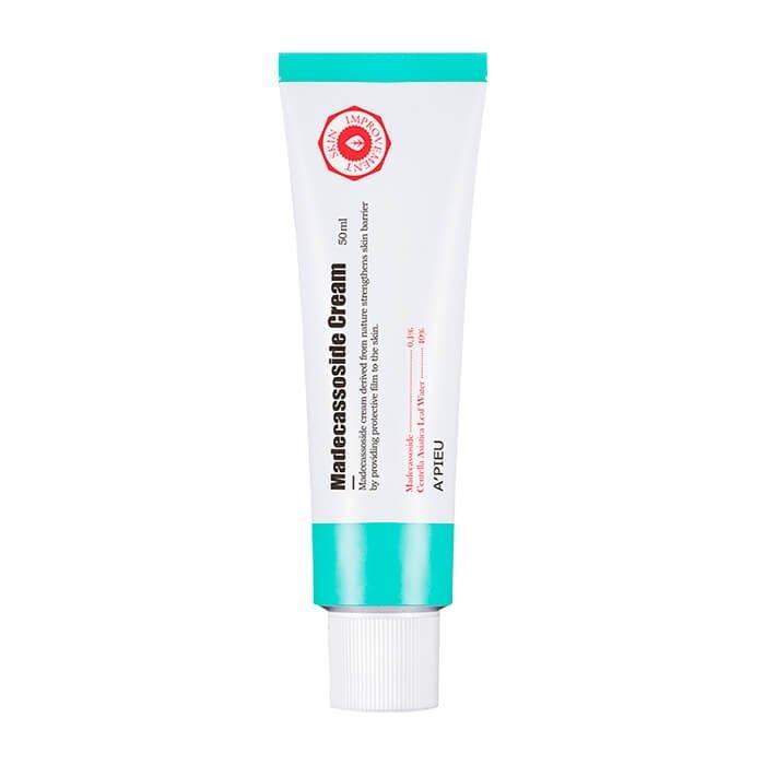 Крем для лица A'Pieu Madecassoside Cream (50 мл)