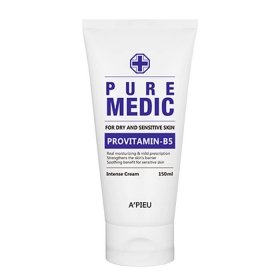 Крем для лица A'Pieu Pure Medic Intense Cream