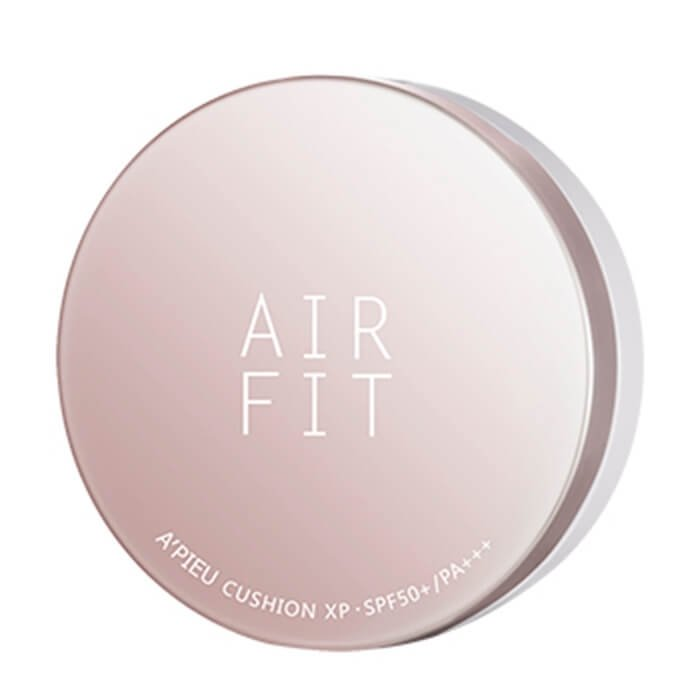 Кушон для лица A'Pieu Air-Fit Cushion XP