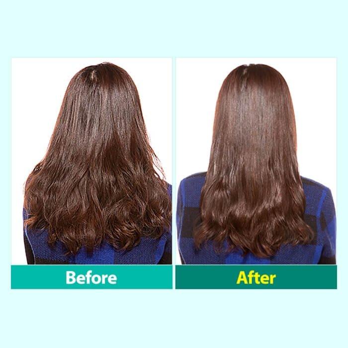 Маска для волос A'Pieu Super Protein Repairing Treatment