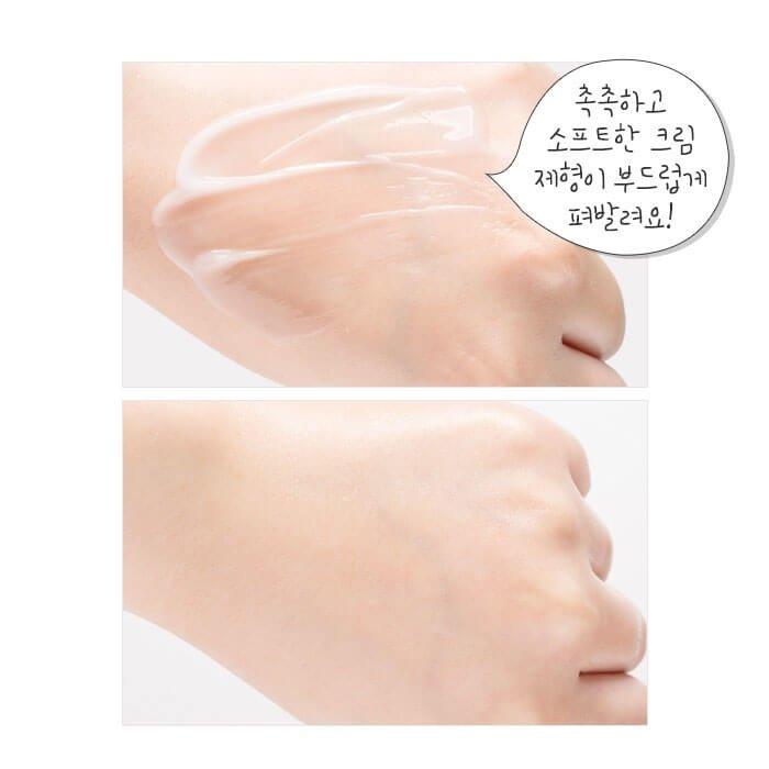 Ночная маска A'Pieu Fresh Mate Sleeping Milk Brightening Mask