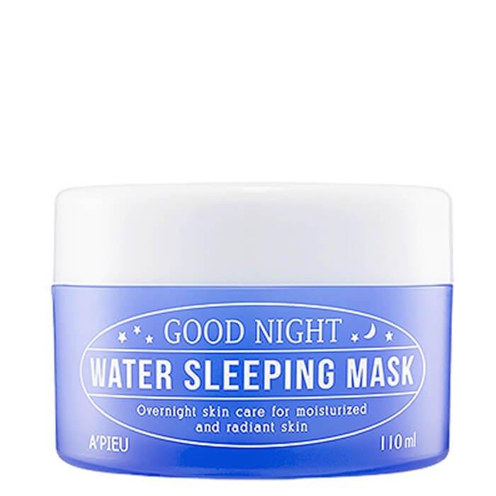 Ночная маска A'Pieu Good Night Water Sleeping Mask