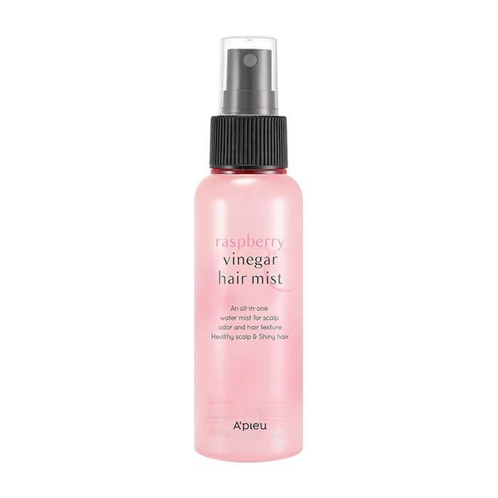 Спрей для волос A'Pieu Raspberry Vinegar Hair Mist