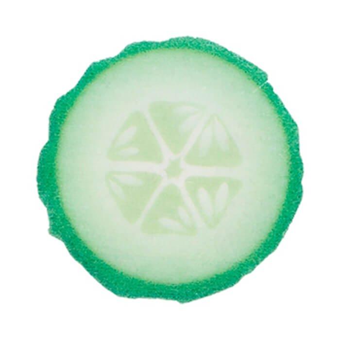 Тканевая маска A'Pieu Cucumber Slice Sheet Mask