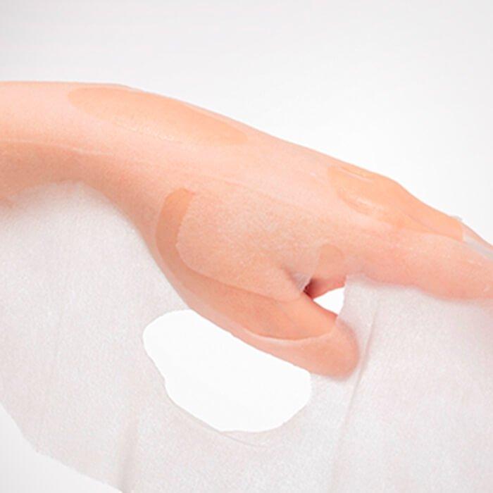 Тканевая маска A'Pieu My Skin-Fit Sheet Mask Honey