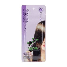 Маска для волос Adelline Special Care Nutrition Hair Mask - Acai Berry