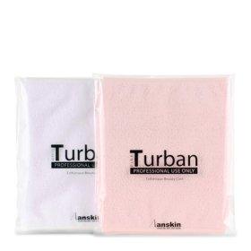 Повязка для волос Anskin Turban