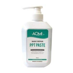 Маска для волос AOMI Basic Repair PPT Paste