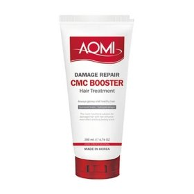 Маска для волос AOMI Damage Repair CMC Booster Hair Treatment