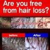 Шампунь для волос AOMI Green Tea Leaf Extract Shampoo