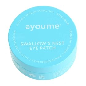 Патчи для век Ayoume Swallow's Nest Eye Patch