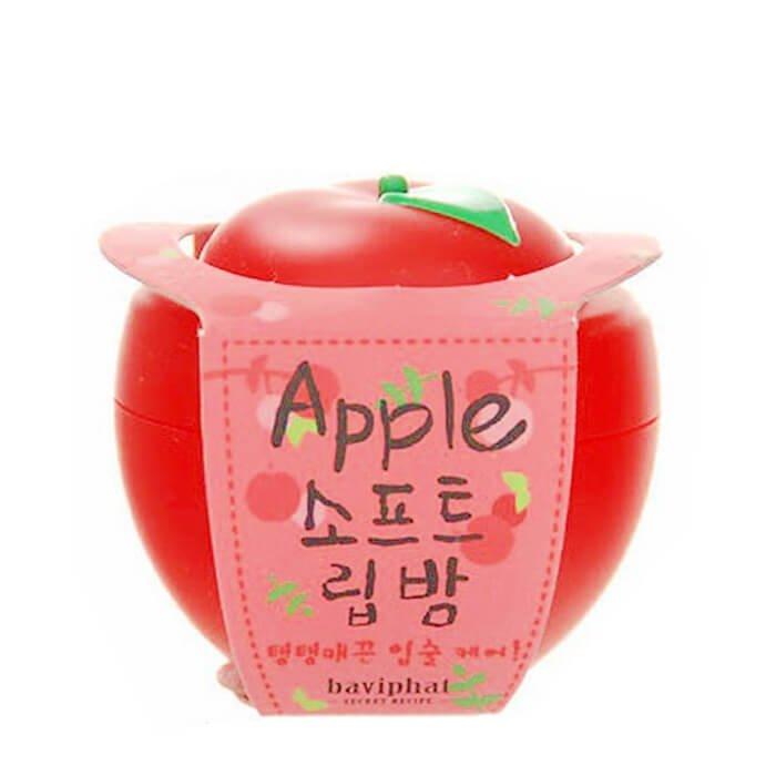 Бальзам для губ Urban Dollkiss Apple Soft Lip Balm