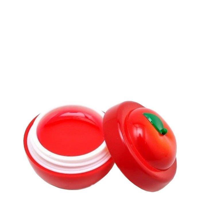 Тинт для губ Urban Dollkiss Apple Magic Lip Tint