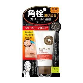 Крем для очищения пор BCL Tsururi Pore Cleansing