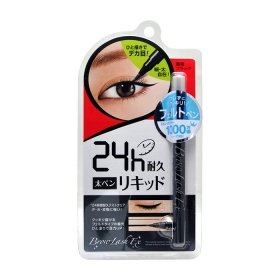 Подводка для глаз BCL Brow Lash EX Water Strong Liner