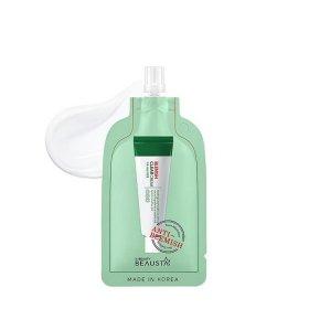 Крем для лица Beausta Blemish Clear Cream