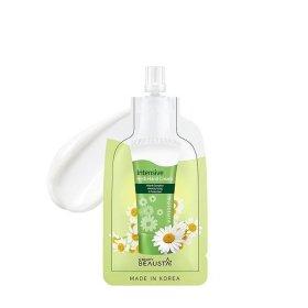 Крем для рук Beausta Intensive Herb Hand Cream